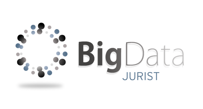 Big Data Jurist